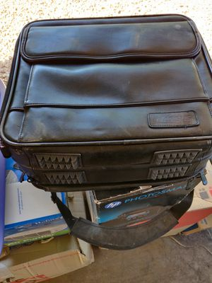 Laptop bags for Sale in Las Vegas, NV