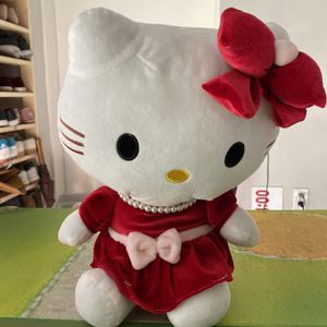 2 HELLO KITTY for Sale in San Diego, CA