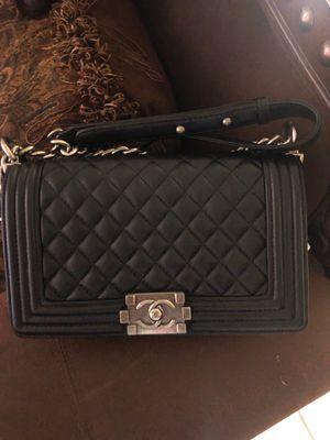 Chanel Le Boy Bag for Sale in Ontario, CA