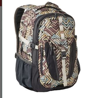 Brand New LL Bean Backpack for Sale in Boston, MA