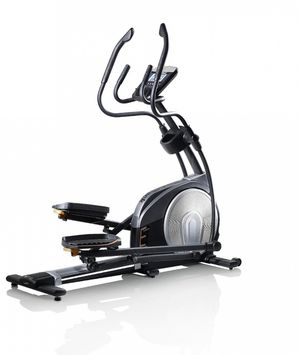 Nordictrack elliptical E8.7 for Sale in Detroit, MI