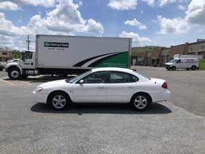 2002 Ford Taurus for Sale in Temple Hills, MD
