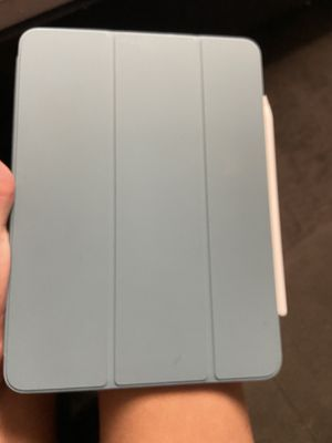 Apple iPad Pro 11 inch 2019 for Sale in University Place, WA
