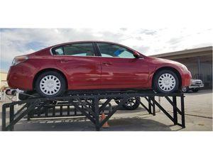 2009 Nissan Altima for Sale in Bakersfield, CA