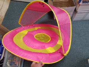 Child float toy for Sale in Derwood, MD