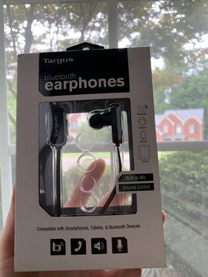 Wireless headphones for Sale in Marietta, GA