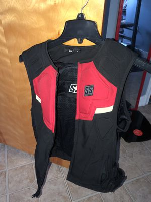 Speed and strength vest for Sale in Midlothian, VA