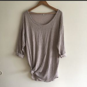 Charlotte Russe size XL for Sale in Wasco, CA
