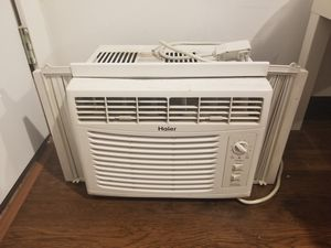 air conditioner for Sale in Martinsburg, WV