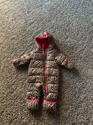Michael Kors winter/snow suit for Sale in Atlanta, GA