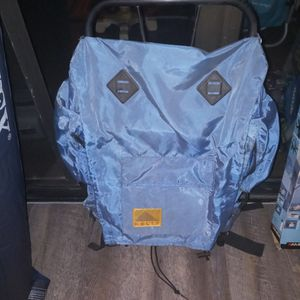 Vintage Kelty Yukon Backpack for Sale in Los Angeles, CA