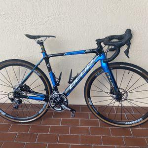 Gravel Bike Carbon for Sale in Hialeah, FL