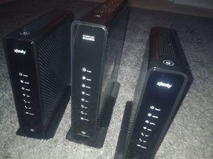 Internet Modems for Sale in Aurora, IL