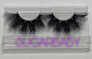 Eyelashes for Sale in Las Vegas, NV