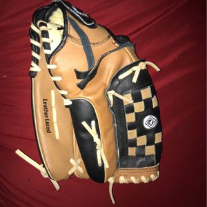 Franklin Baseball Glove for Sale in Tempe, AZ