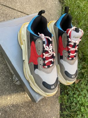 Balenciaga T 9:5 for Sale in Woodlawn, MD