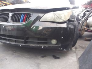 BMW 330 for Parts for Sale in Los Angeles, CA