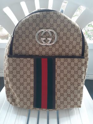 Gucci Shoes,Backpack,Jeans for Sale in Hudson, FL