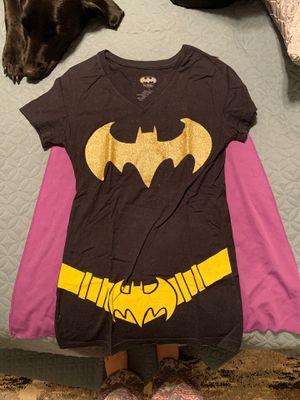 Bat Girl Shirt for Sale in Sparks, NV