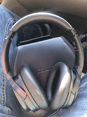Wireless headset for Sale in Salt Lake City, UT