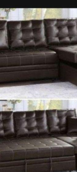 Pull Put Sofa Sleeper for Sale in Anaheim,  CA