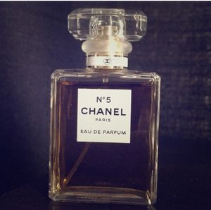 Chanel N•5 for Sale in Lemont, IL