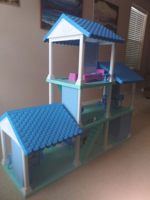 Doll House for Sale in Haines City, FL