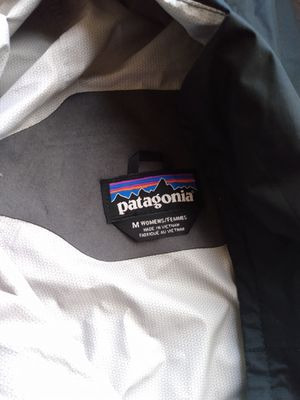 Patagonia Blk/M Women's for Sale in Antioch, CA