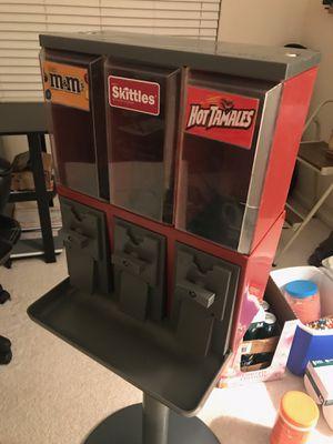 Vendstar 4000 for Sale in Littleton, CO