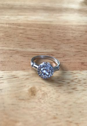 Beautiful woman's ring for Sale in Detroit, MI