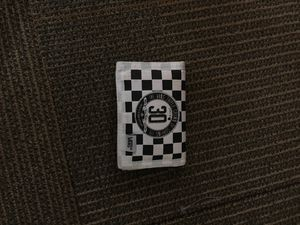 VANS OFF THE WALLS WALLET for Sale in Wahiawa, HI