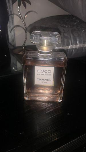 Coco Chanel perfume for Sale in Miramar, FL