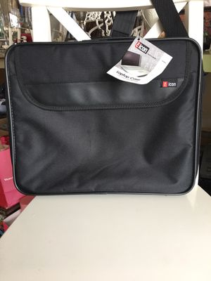 Brand new laptop bag for Sale in Happy Valley, OR