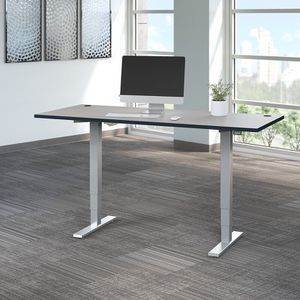 Baen Height Adjustable Standing Desk for Sale in Boston, MA