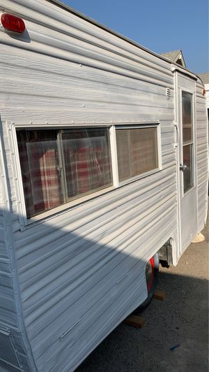 1969 Cardinal trailer for Sale in Exeter, CA