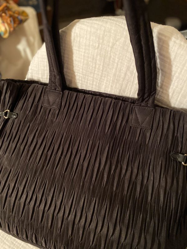 Victoria Secret Tote Bag/Purse 2017 Limited Edition
