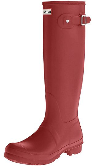 Hunter Tall Rain Boots for Sale in Norcross, GA