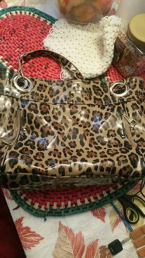 Steve Madden ladies bag for Sale in West Laurel, MD