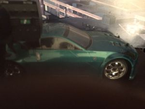 Used, HIP Sprint 2 Nissan 350 Z Body for Sale for sale  New York, NY