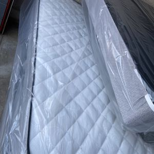 New Mattresses for Sale in Phoenix, AZ