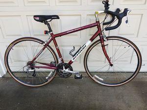 Schwinn Super Sport road bike for Sale in Beaverton, OR