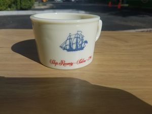 Vintage Old Spice Shave Cup/Mug for Sale in Broomfield, CO