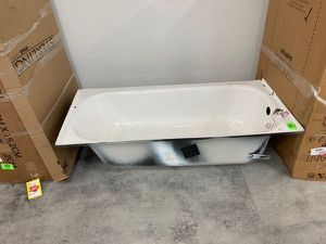 Briggs 🧼TUB🛁 25 20-130 12 for Sale in Fort Worth, TX