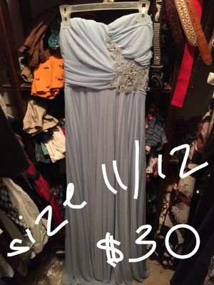 Dress for Sale in Irving, TX