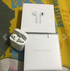 (1st Gen) Airpods for Sale in Jackson, MS
