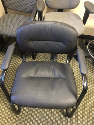 Office chairs for Sale in Los Angeles, CA