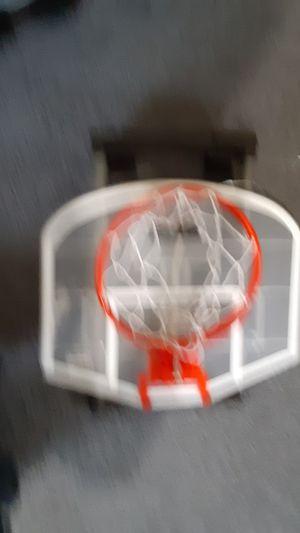 Franklin basketball hoop for Sale in Spring Hill, FL