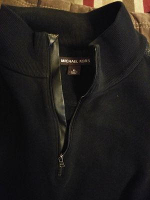 Michael Kors pullover for Sale in Ravenna, OH