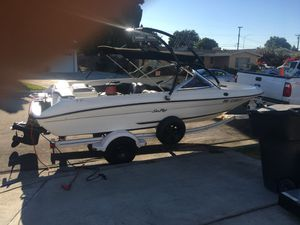 97 SeaRay 18 ft turn key for Sale in Garden Grove, CA