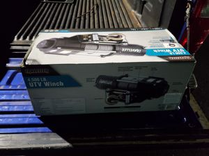 Winch for Sale in Conyers, GA